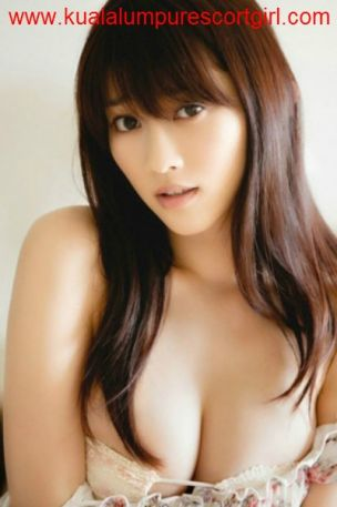 Best KL Escort Girl