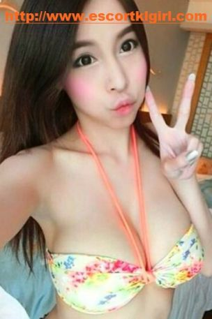 Kl call girl service